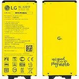 BATTERIA ORIGINALE LG BL-42D1F per G5 H850 - 2800 mAh LI-ION BULK