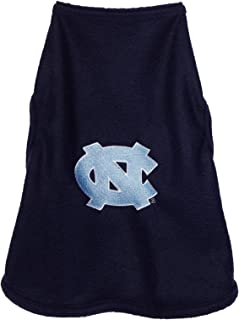 product image for NCAA North Carolina Tar Heels Polar Fleece Dog Sweatshirt
