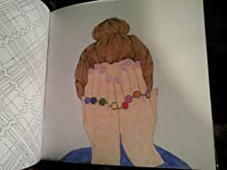 Paris Street Style A Coloring Book Zoe De Las Cases