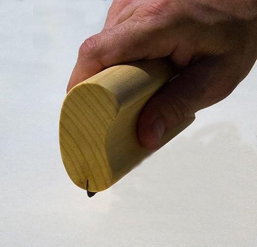 Amazon.com: Groom Ninja Cepillo para acicalar y limpiar ...