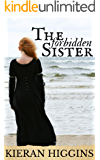 The Forbidden Sister (Tales of Camelot Book 2)