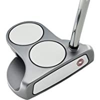 Odyssey Golf 2021 White Hot OG Putter
