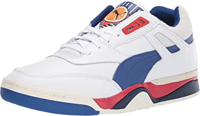 PUMA Palace Guard, Deportivas. Unisex Adulto, White Surf The Web ...