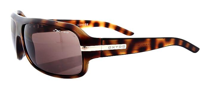 Oxydo - Gafas de sol - para mujer Tortuga: Amazon.es: Ropa y ...