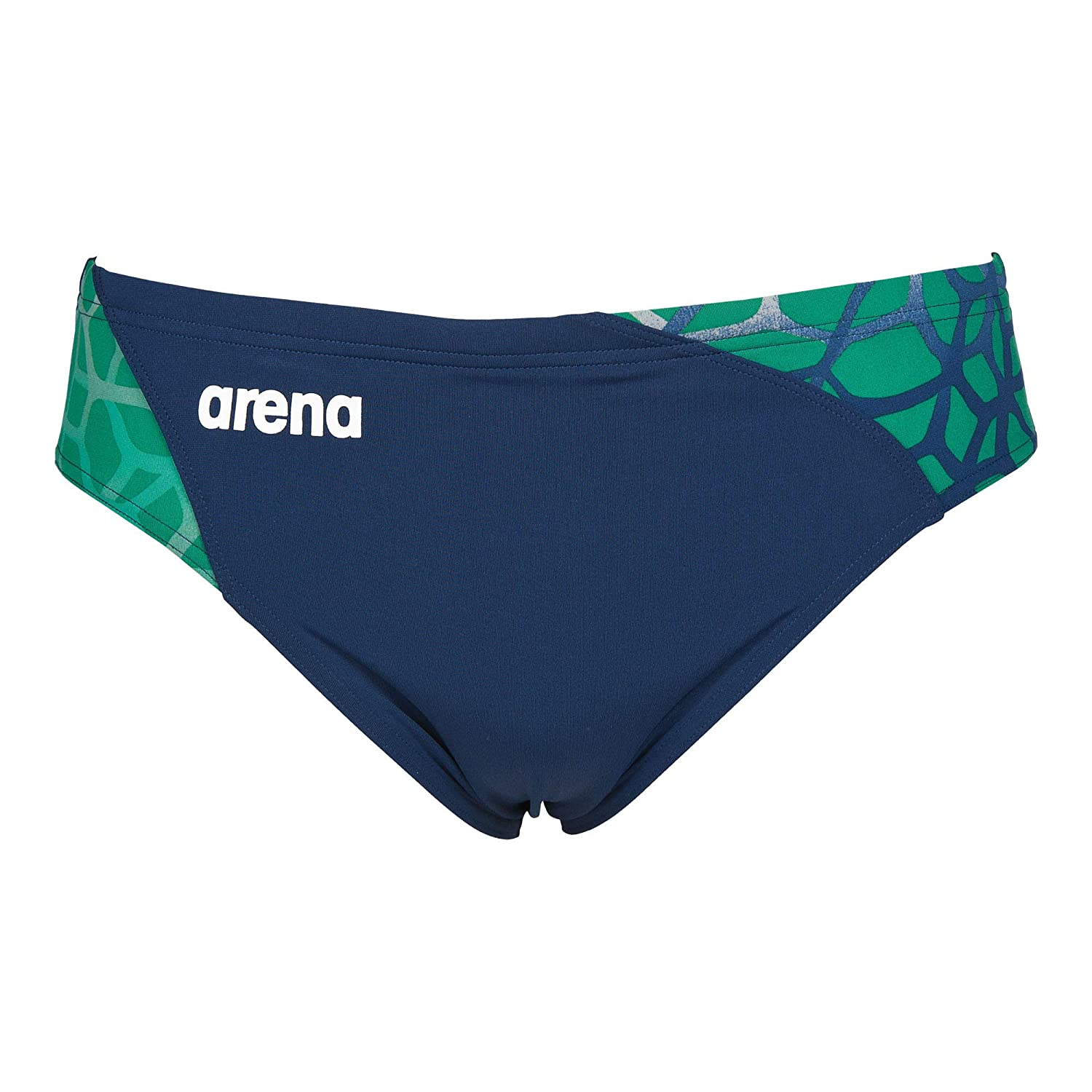 ARENA Carbonite II Brief
