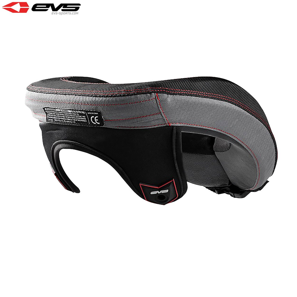 112053-0109 EVS R3 Neck Protector Race Collar