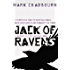 Jack Of Ravens: Kingdom of the Serpent: Book 1 (GOLLANCZ S.F.)