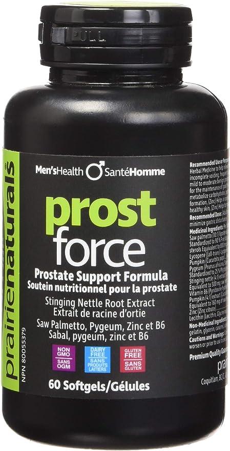 prostata su cm 4 1 x3 4 0