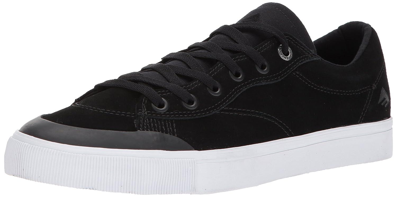 Adidas superstar scarpe originali degli uomini b00llsd7vo 12 d (m) uswhite