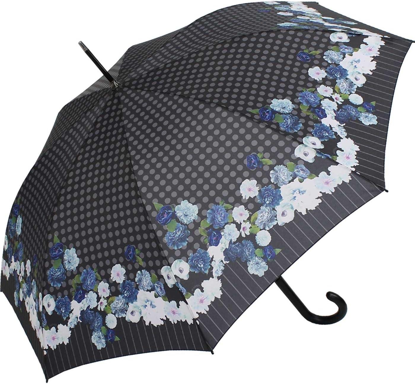 Knirps/ /Parapluie Automatique Blooming Opale
