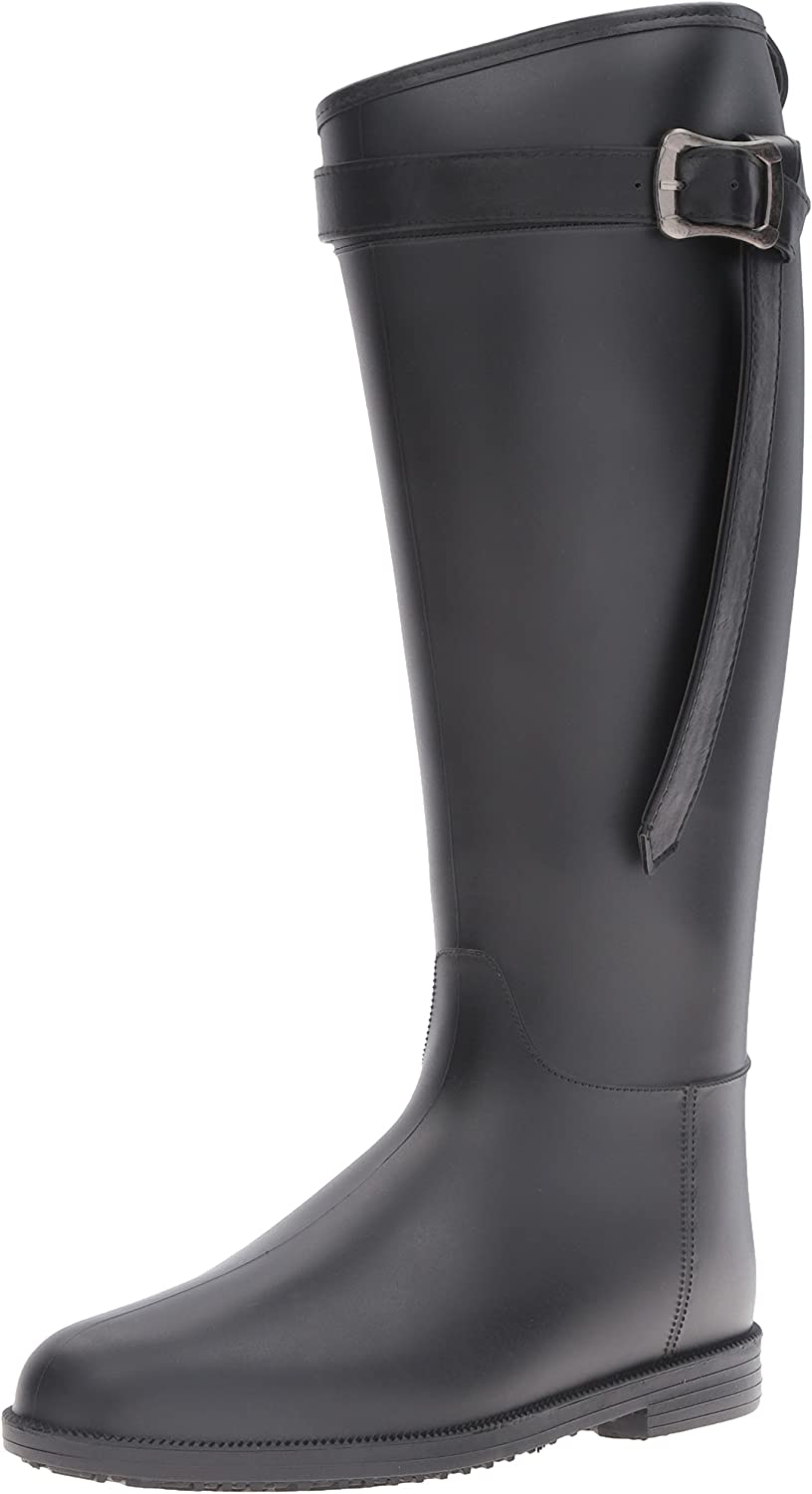 Dirty Laundry by Chinese Laundry Women's Rise Up Boot