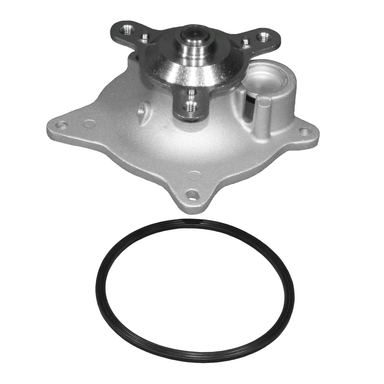 ACDelco 252-814 Professional Water Pump Kit