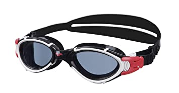 Arena Schwimmbrille Nimesis X-Fit - Gafas De Natación Nimesis X-Fit