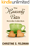 The Heavenly Bites Novella Collection
