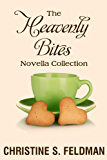 The Heavenly Bites Novella Collection (English Edition)