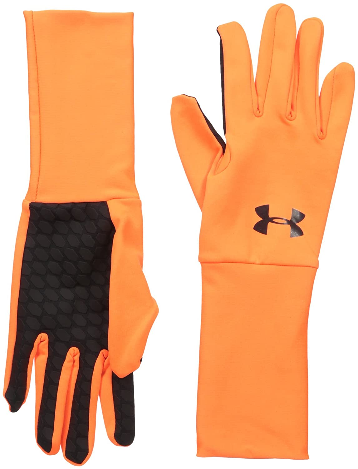 Under Armour Men's ColdGear Liner Under Armour Accessories 1238031