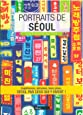 Portraits de Seoul