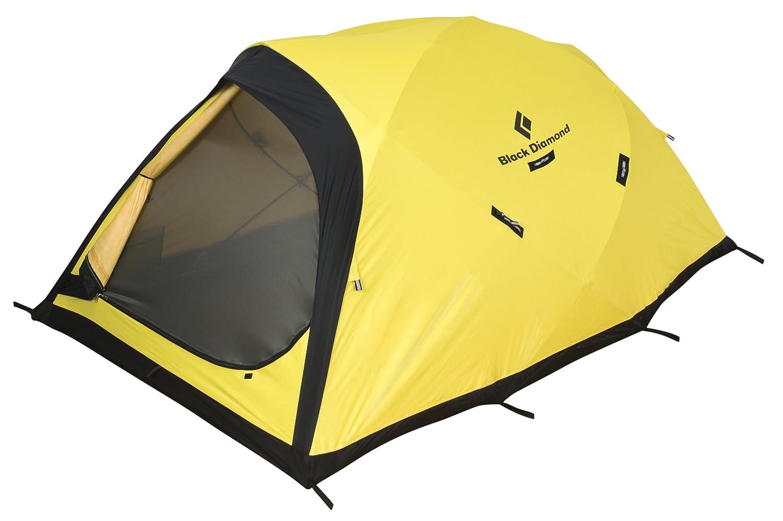 sc 1 st  Amazon.com & Amazon.com : Black Diamond Fitzroy Tent : Sports u0026 Outdoors