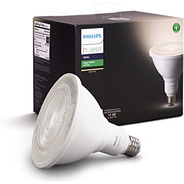 best selling Philips Outdoor