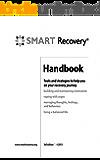 SMART Recovery Handbook (English Edition)