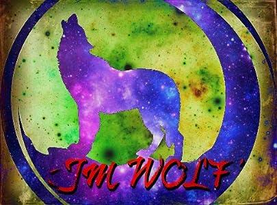 JM Wolf