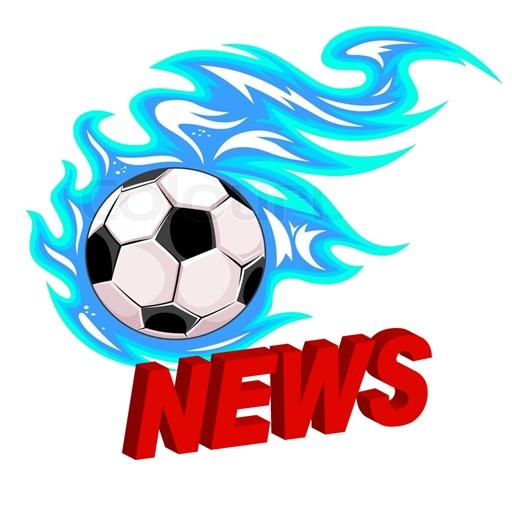 Europe Football News