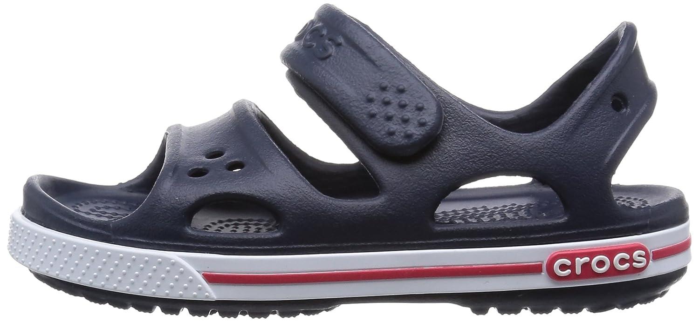 35b39fd25857b6 ... Crocs Unisex Kids Crocband II Sandals Amazon.co.uk Shoes Bags detailed  pictures 67b79 ...
