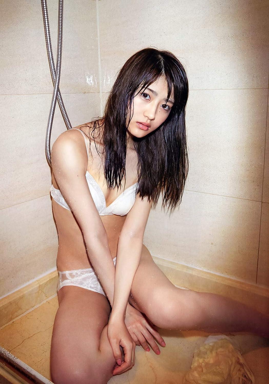 若月佑美 乃木坂46 Lサイズ写真10枚