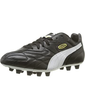 new concept 8f682 acafa Puma King Top di Firm Ground Men s Football Competition Shoes