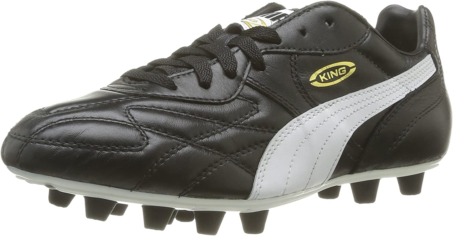 chaussure foot puma king pas cher