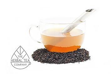 Amazon com : Butternut Tree Bark Loose Herb Vanilla Tea 100g