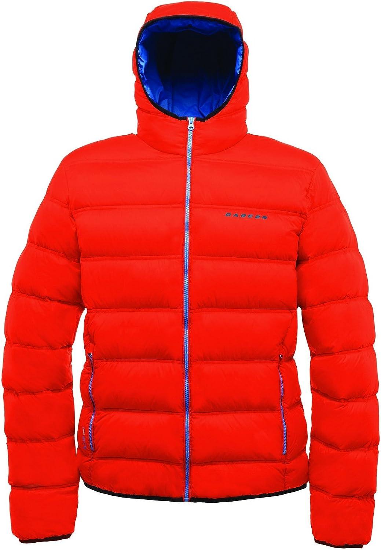dare 2b mens phasedown down jacket amazonuk