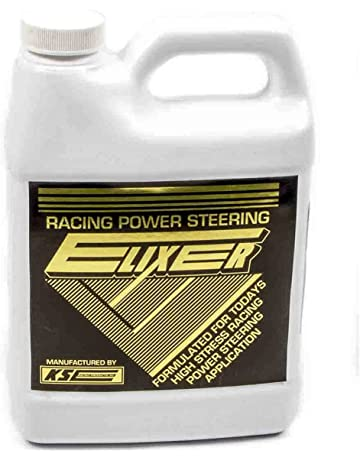 KSE Racing Products KSM1086 Power Steering Fluid