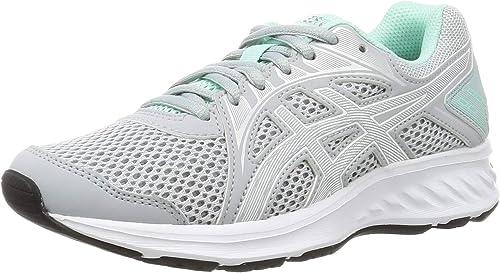 ASICS Jolt 2, Zapatillas Deportivas para Mujer: Amazon.es: Zapatos ...