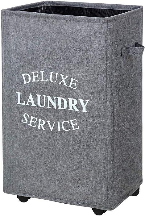 Top 10 Laundry Hamper Money Sign