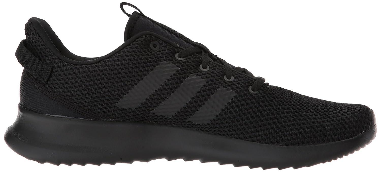 Adidas herren Fashion Turnschuhe B0731P27LD B0731P27LD B0731P27LD  ee06ff