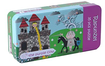 The Purple Cow Doda Yoga for Kids – in Nature Educational Yoga Guide for Children Ages 6 Years Old & Up. Use Both in House/ Out On The Go. Educational ...