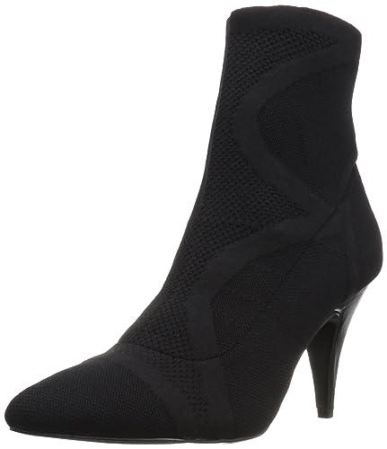 Women's Makayla Fashion Boot