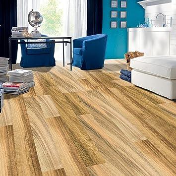 Tpulling Neue Exquisite Mode 3d Holz Aufkleber Selbstklebende