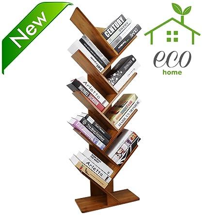 unit fireplace wooden standing display freestanding bookshelves shelf storage bookcase bookshelf ladder next tier free to
