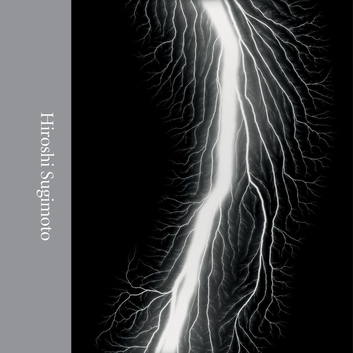 Hiroshi Sugimoto: Black Box pdf