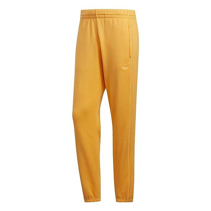 Adidas BB Originals Jacke beige Männer Originals