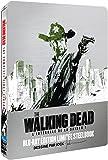 The Walking Dead - L'intégrale de la saison 1 [Édition Limitée boîtier SteelBook]