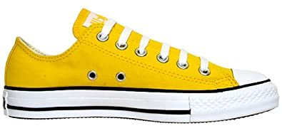 converse high top gelb