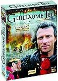 Guillaume Tell coffret 2