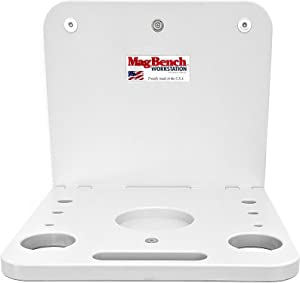 Magbench Workstation Utility