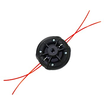 WW-EZ-Lock-Head-string-trimmer-replacement-head