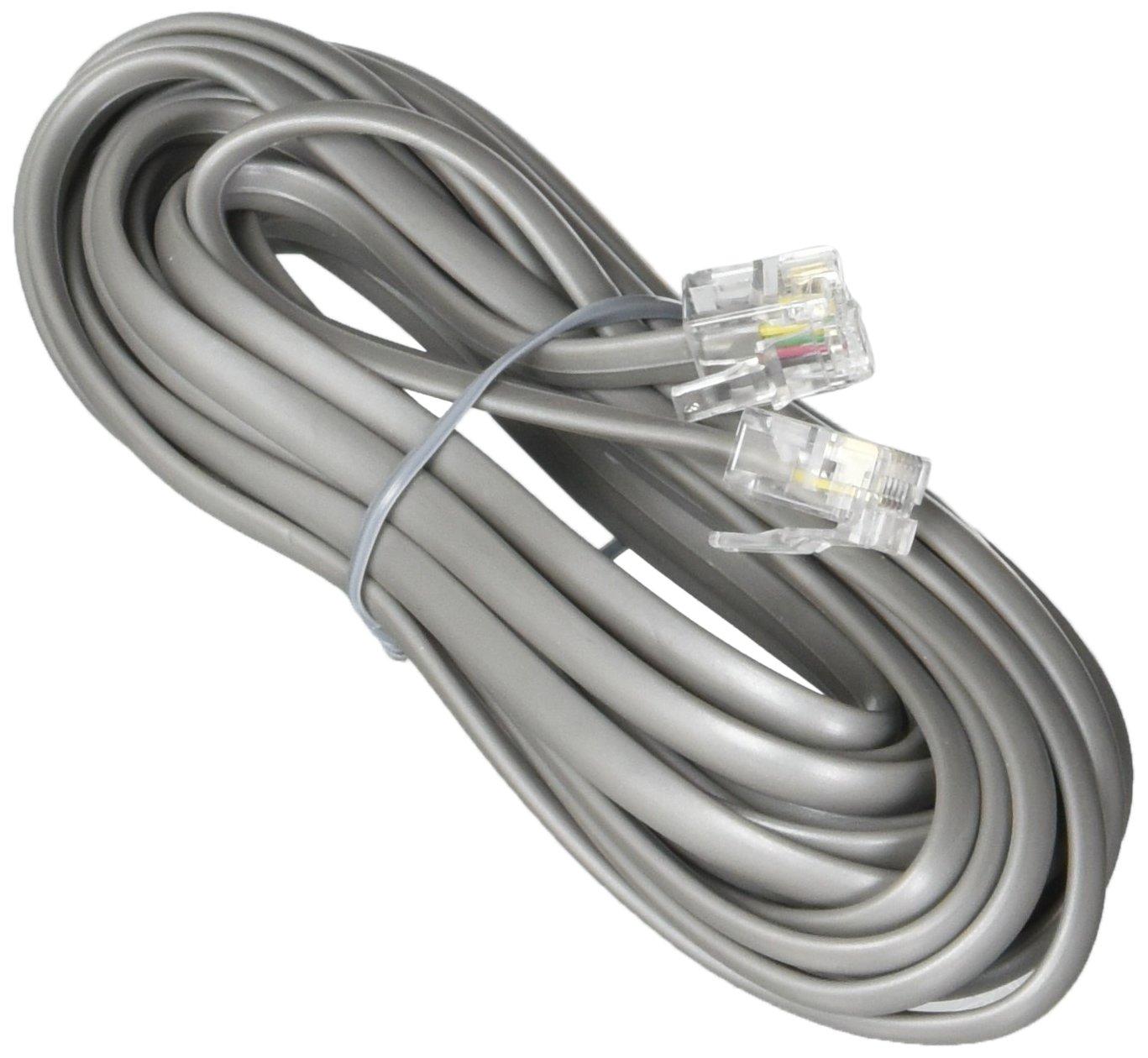 Amazon.com: UpBright® NEW AC Adapter For AT&T ATT ML17929 ML 17929 ...