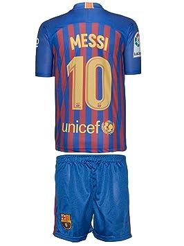 SVB Barcelona 2018/19 doméstica & visitante. (Naranja ...
