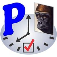 Pimlical Advanced Calendar/PIM